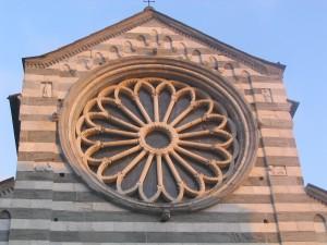 Basilica dei Fieschi
