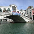 Turismo venezia, capodanno venezia, venezia