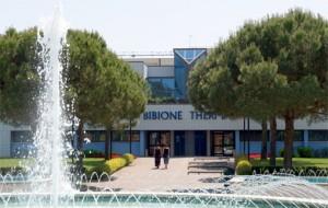 Bibione-terme