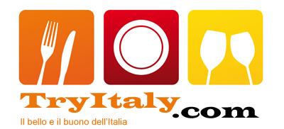 Vendita prodotti tipici italiani online: dop, doc, igp, docg