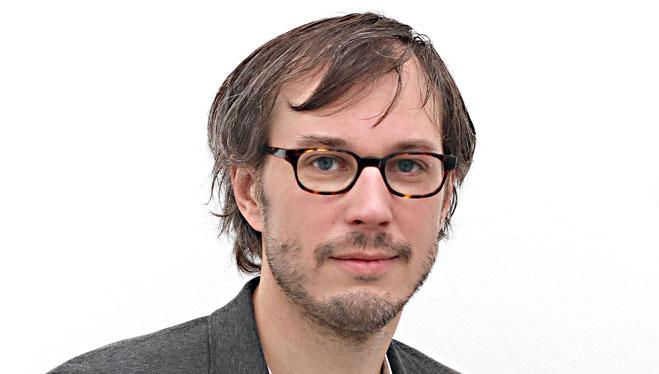 Mostra Markus Schinwald Milano