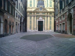 piazzascuolepie