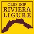 dop_riviera_ligure