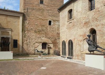 Minguzzi_Rocca di Cento 4b