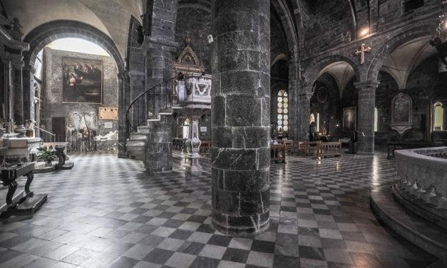 San Giovanni di Pré