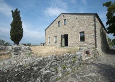 Museo Alcide Spaggiari