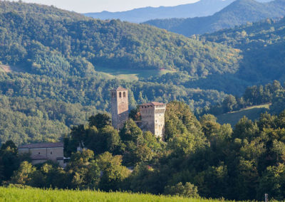 castello_di_sarzano_inst (RID)
