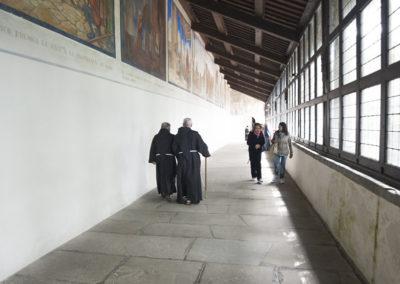 santuario_della_verna01inst (RID)