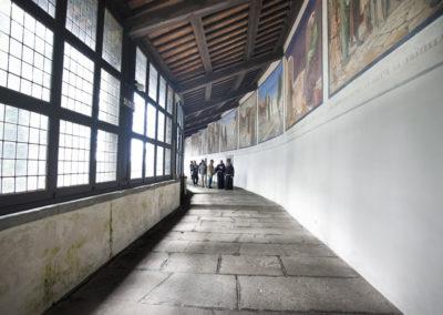 santuario_della_verna02inst (RID)