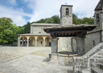 santuario_della_verna04inst (RID)