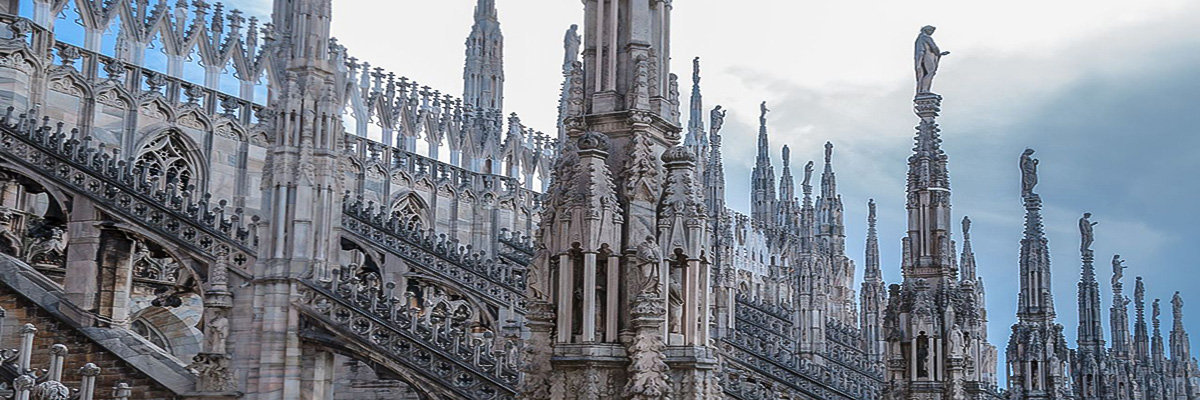 Visita Guidata Biglietti Saltacoda Duomo Di Milano Ultima Cena