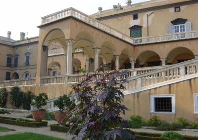 palazzodelprincipe03