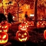 5 (spaventose) idee per Halloween