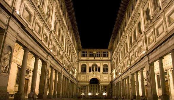 Visit card: la mappa degli sconti per musei e trasporti in tutta Italia