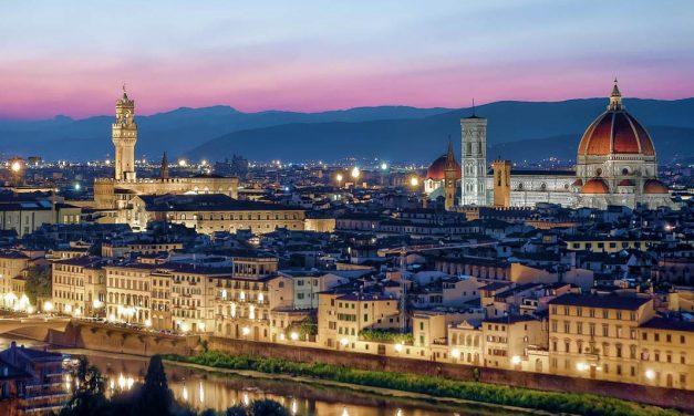 Tour virtuali ai Musei Civici Fiorentini
