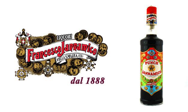 Punch Abruzzo