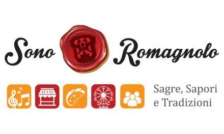 Fiera nazionale identità romagnola