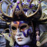 Carnevale a Roma, tutti gli eventi