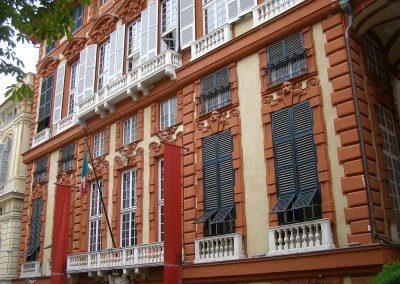 Genova_Palazzo_Rosso_1