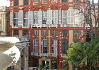 Genova_Palazzo_Rosso_2