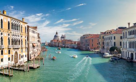 Offerte ingressi e visite guidate in Italia