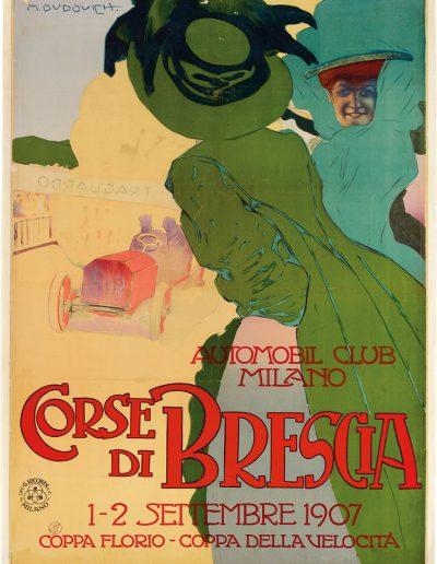 corse_brescia