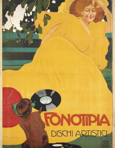 fonotipia