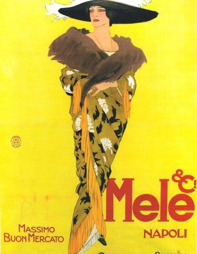 mele03