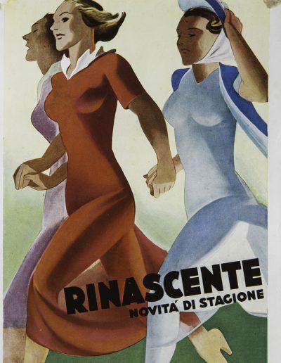 rinascente03