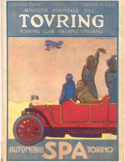 touring1912_02_1