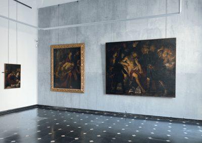 PalazzoBianco1