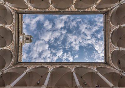 Palazzo_Tursi1