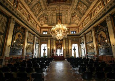 Palazzo_Tursi2