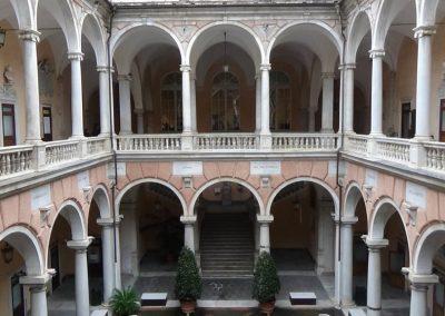 Palazzo_Tursi3