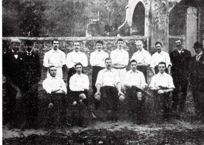 genoa-1898