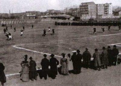 genoa_1898_campione