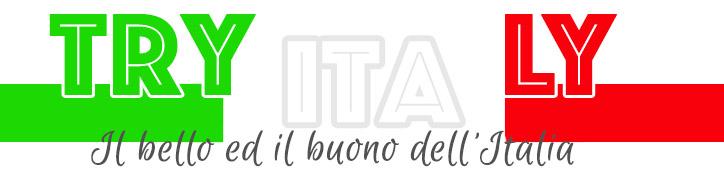 Itinerari turistici eventi e prodotti tipici di tutta Italia